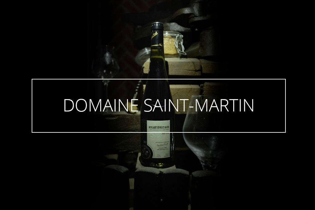Saintmartin-titre