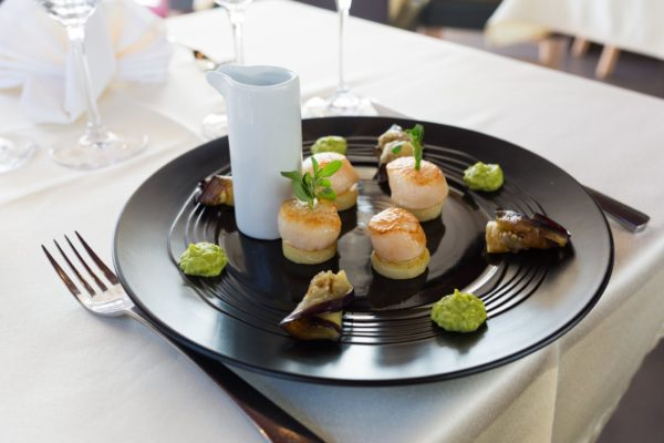 coquilles-St-Jacques-cuisinees